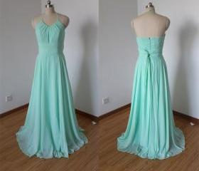 Bridesmaid dresses cheap bridesmaid dresses mismatched for Cheap wedding dresses in ct