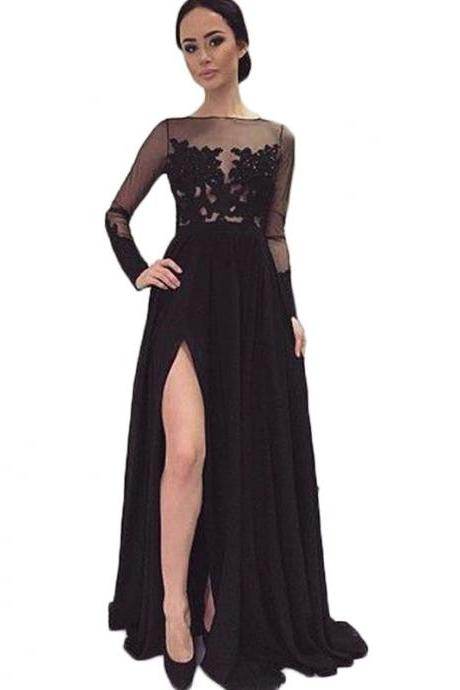 Prom Dresses & Gowns - Luulla