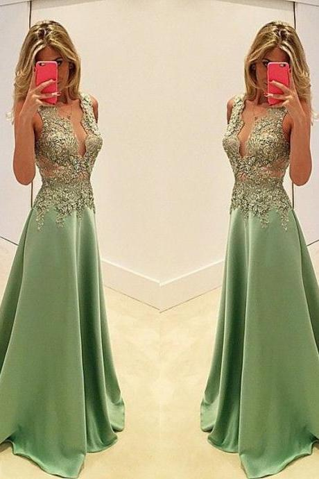 2017 prom dress,Long Dress, Fashionable Prom Evening Party Dress,Custom Made Lace Prom Dresses, Lace Prom Dress, Sexy Prom Dress, Prom Dress, Cheap Prom Dresses, Prom Dresses